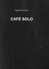cafe_solo
